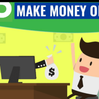 Top 5 Practical Ways to Earn Money Online for Beginners