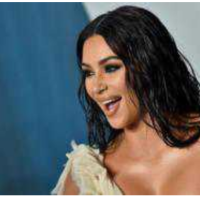 Kim Kardashian West joins Facebook and Instagram boycott