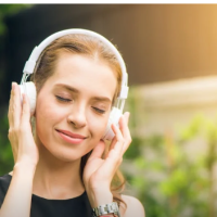 Keep Your Brain Young with Music