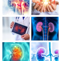 If You Love Your Life Please Stop Taking Much of These 3 Things, It Damages Your Kidney