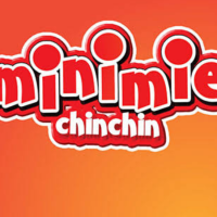 Minimie